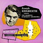 Joseph Keilberth Schubert Symphony No 6