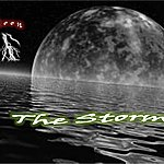 Moon The Storm