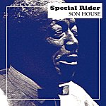 Son House Special Rider