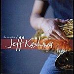 Jeff Kashiwa The Very Best Of Jeff Kashiwa