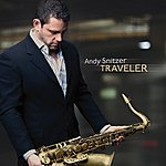 Andy Snitzer Traveler