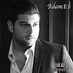 Adam Saddaet {Single}