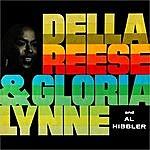 Della Reese Della Reese & Gloria Lynne
