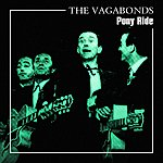 The Vagabonds Pony Ride