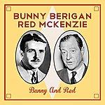 Bunny Berigan Bunny And Red