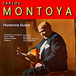 Carlos Montoya Carlos Montoya