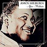 Amos Milburn After Midnite