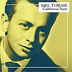 Mel Tormé California Suite