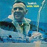 Hank Snow Snowbird