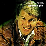 Glen Campbell Southern Nights