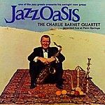 Charlie Barnet Jazz Oasis