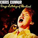 Chris Connor Sings Lullaby Of Birdland