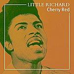Little Richard Cherry Red