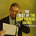 Billy May The Best Of The Stan Freberg Shows