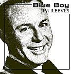 Jim Reeves Blue Boy