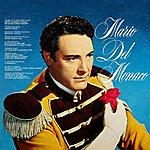 Mario Del Monaco Operatic Arias