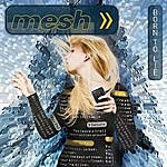 Mesh Born To Lie