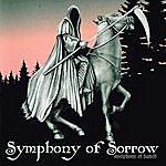 Saga Symphony Of Sorrow - Symphony Of Hatred