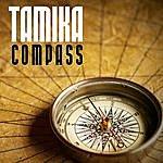 Tamika Compass - Single