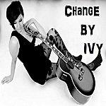 Ivy Change (Single)