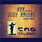 Cab Calloway The Band Leader 1929-1931, Vol. 1
