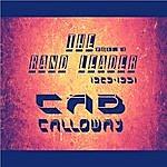 Cab Calloway The Band Leader 1929-1931, Vol. 3