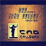 Cab Calloway The Band Leader 1929-1931, Vol. 2