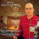 Eyran Katsenelenbogen Rêverie (Improvisation On Debussy) [Live]