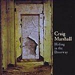 Craig Marshall Hiding In The Doorway