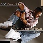 S.O.C. The Narrow Road: 1st Journey