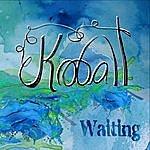 Kobalt Waiting