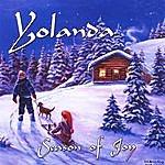 Yolanda Season Of Joy