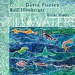 David Friesen Still Waters