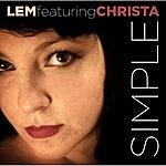 Lem Simple (Feat. Christa)
