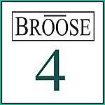 Broose 4