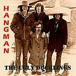 The Ugly Ducklings Hangman
