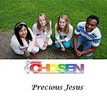 Chosen Precious Jesus