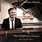 Ruben Ramos The Dolphin's Dance