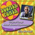 Billy Mitchell Boomer Power