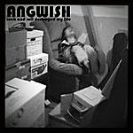 Angwish Rock And Roll Destroyed My Life