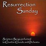 Praise Resurrection Sunday