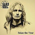 Hardsoul Seize The Year