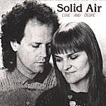 Solid Air Love And Desire