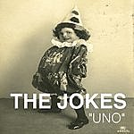 Jokes Uno