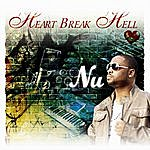 The Nu Band Heart Break Hell