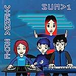 Vienna Skye Sum 1 (Original Mix)