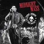 Tony Jones Midnight Mass