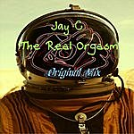 Jay C The Real Orgasm (Original Mix)