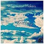 The Pills Journey (Sensation Makers Presents)