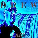 Drew Player